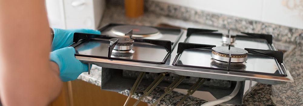 Domestic Appliance Technician Granite State Trade School