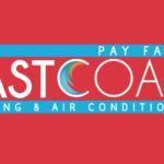 East Coast HVAC