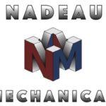 Nadeau mechanical