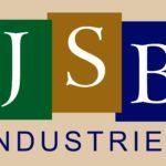 JSB Industries, Inc.
