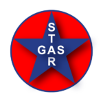 Star Gas Products, Inc.