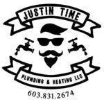 Justin Time Plumbing & Heating LLC