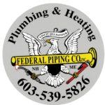 Federal Piping Company, Inc